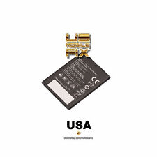 For Huawei Valiant Y301 Y301-A1 C8813 Honor U8860-51 U8860 Battery Parts HB4W1