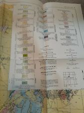 New ListingUsgs Geologic Map of Sandia Mountains & Vicinity/New Mexico Bur. of Mines