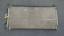 Dodge Stealth/3000GT A/C Condenser used came off 1995