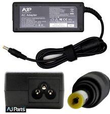SONY VGP-AC10V10 ADP-50ZH B Laptop Power Supply 40W Genuine AJP Adapter New