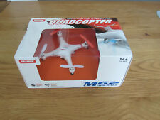 Skytech M62 Mini Quadcopter Drone M62R 2.4GHz  6 Axis Gyro RC Built-in Camera UK