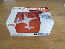 Skytech M62 Mini Quadricoptère Drone M62R 2.4GHz 6 Axis Gyro RC Caméra intégrée UK
