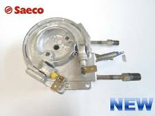Saeco Parts - J-BOILER WORKING ON 120V for Royal, Magic, Incanto and Vienna