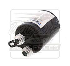 Ford 5R110W 5R110 Torque Shift Transmission External Inline Filter 2008-On