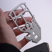 DANGO Multi Tools - MT04 MULTI-TOOL - Compatible with M-Series (MADE IN USA)