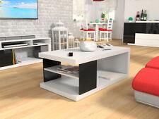 Couchtisch Gaeta IV Sofatisch Wohnzimmer Kollektion Modern Still Kaffeetisch
