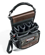 Veto Pro Pac TP4 Tool Pouch