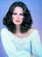 CHARLIE'S ANGELS TV SERIES JACLYN SMITH 35MM SLIDE TRANSPARENCY #1