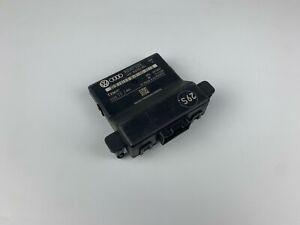 Volkswagen Golf Mk6 VI Diagnosis Interface Databus Gateway Module 1K0907530E