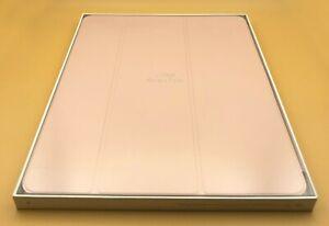 Apple Smart Folio for 12.9-inch iPad Pro 3rd/4th Gen Pink Sand