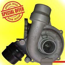 Turbocharger Renault Megane Modus Scenic Kangoo 1.5 106 hp 8200405203 8200507856