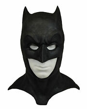 Batman v Superman Batfleck Cowl