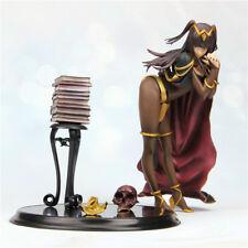 Fire Emblem: Awakening Sallya Tharja 1/7 PVC Figure Statue Toy New No Box