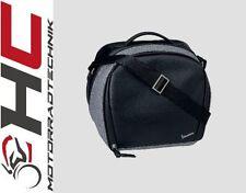 Innentasche für Top Case Vespa  GTS  Primavera
