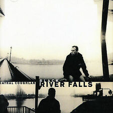 NEW Cathal Coughlan - Black River Falls sealed CD