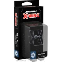 Star Wars X-Wing 2nd Edition TIE/ln Fighter Expansion Pack *New in Box*