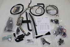 Volvo S60 / S80 / V60 / V70 Webasto Einbaukit Thermo Evo 1316852B