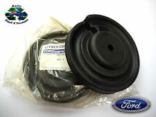 GENUINE FORD INSULATOR - SPRING FRONT SUSPENSION EB FAIRMONTGHIA SED WAG (PAIR)