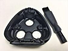 Shaver Holder Under Bottom For Philips PT860/17 PT860/20 PT860/41 Razor Head New