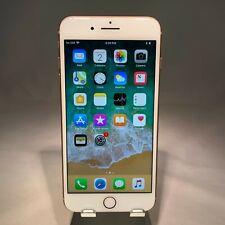 Apple iPhone 8 Plus 64GB Gold Xfinity Good Condition