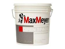 TRASPIRANTE MAX MEYER - OPEN SPACE BIANCA pittura di qualità e ottima resa