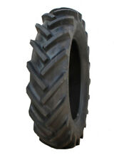 1 New 124 28 Goodyear Traction Sure Grip Original Tractor Tire