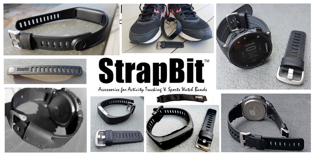 StrapBit