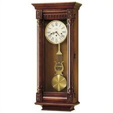 Howard Miller 620-196 Haven - Chiming Wall Clock