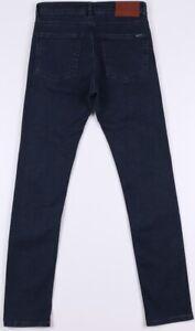 Hugo Boss 'HUGO' Men's Jeans - 32R - RRP £99!!