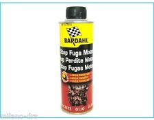 ADDITIVO BARDAHL ENGINE STOP LEAK ANTI PERDITE OLIO MOTORE 1PZ