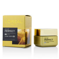L'Oreal Age Perfect Restoring Nourishing Eye Cream 15ml Eye & Lip Care