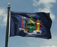NEW HAMPSHIRE STATE 3x5ft FLAG new superior quality  fade resist flag us seller