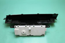 Toyota Prius 2 NHW20 Instrument Cluster 769362-030/769204-800/769362-060