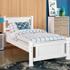 Unbranded Classic Beds