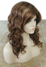 Forever Young Roll With It Wig - Sienna