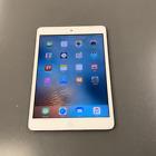 Apple iPad Mini - 16GB - Silver (Wifi) (Read Description) EA1101