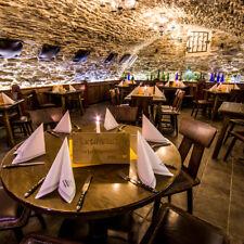 Romantik Kurzurlaub im Erzgebirge inkl. TOP Hotel Junior Suite & 3 Gang Menü