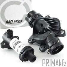 ORIGINAL BMW Thermostat für AGR BMW 3er 5er E60 1er E81 E87 X3 E83 X5 E70 X6 E71