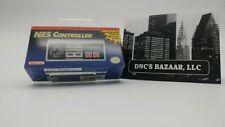 Nintendo NES Classic Mini Edition Controller