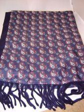 Men's Acrylic Original Vintage Scarves & Shawls
