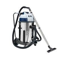Nilfisk VL 100-75 Nass-/Trockensauger Wassersauger Industriesauger (75 Liter)