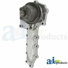 New Kubota Water Pump 15341-73030