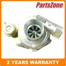 Turbo Turbocharger T25 T28 GT25 GT28 GT2871 Fit for Nissan S13 S14 S15 1.8L-3.0L