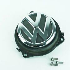 2010 - 2014 VW Golf GTI OEM Trunk Hatch Handle Lock Emblem 6R0-827-469-C 2781