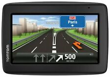 "TomTom Start 20 4.3"" Sat Nav with UK and Ireland Maps"