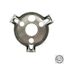 Porsche 356 B C 911 912 914 Horn Button Spring Plate Replaces 64461380700