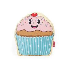 Woouf Cushion - Kids Cupcake