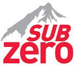 subzerogb