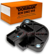 Dorman Camshaft Position Sensor for Chrysler PT Cruiser 2001-2010 2.4L L4 - jt