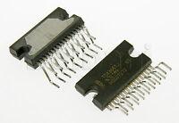 TDA3681J Original New Philips Integrated Circuit TDA-3681J